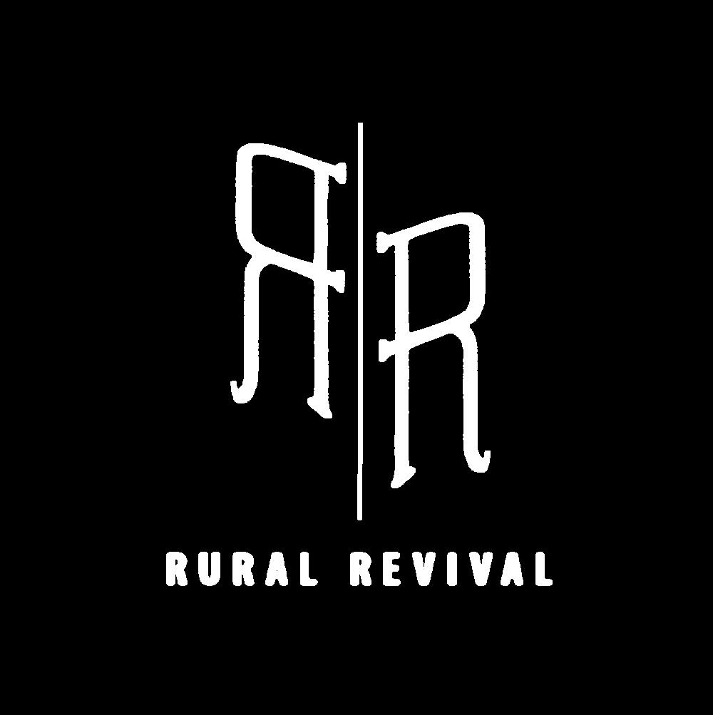 RR Logo White Transparent resized.png