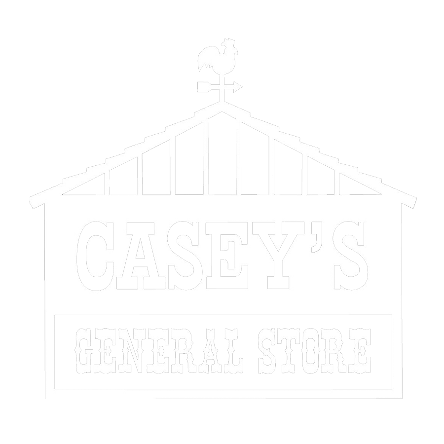 caseys logo square.png