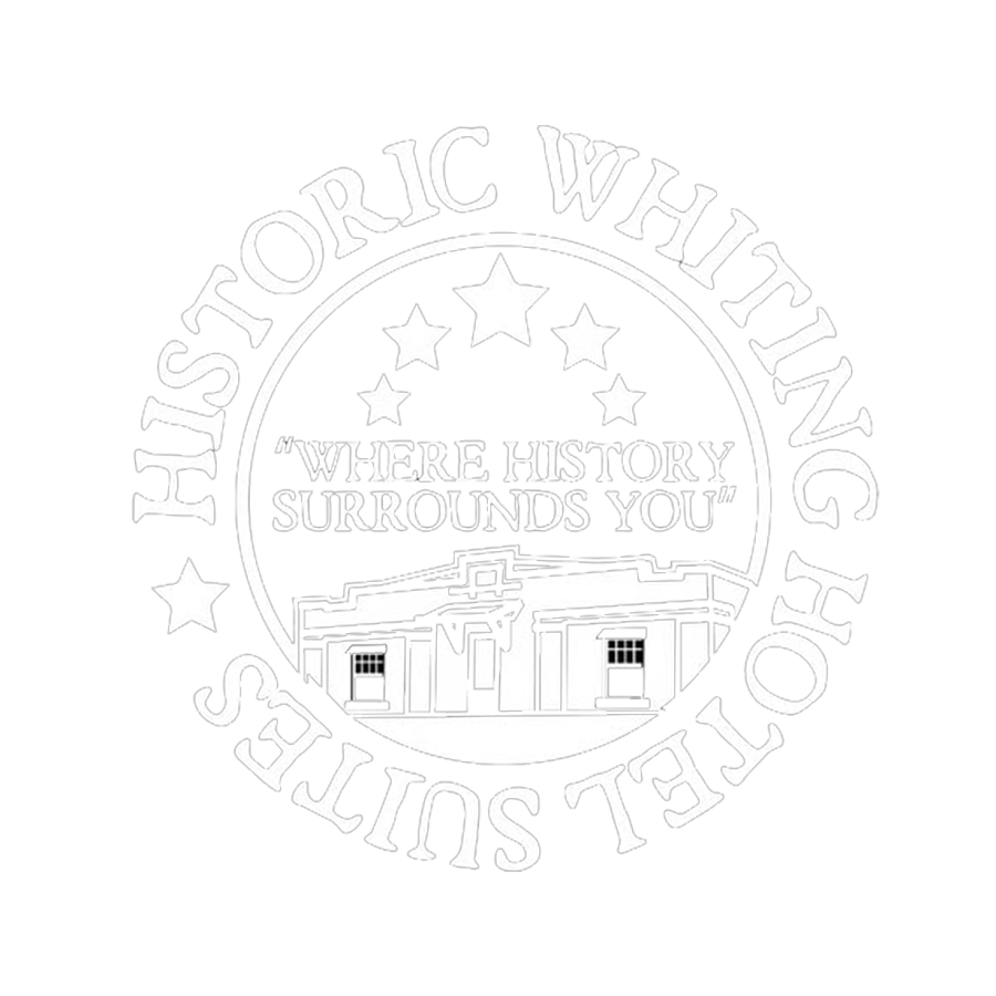 whiting hotel logo square.png