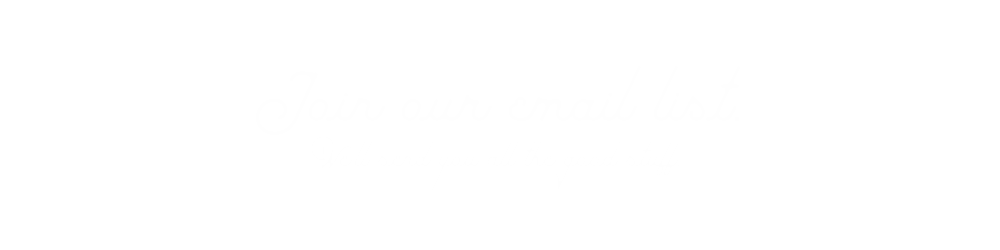 join-our-email-list-good-stuff.png