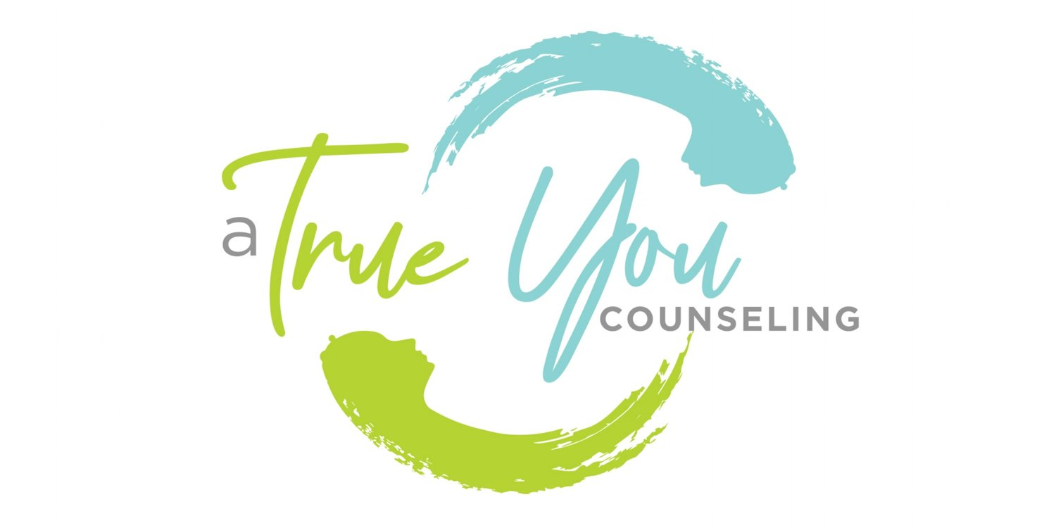 A True You Counseling