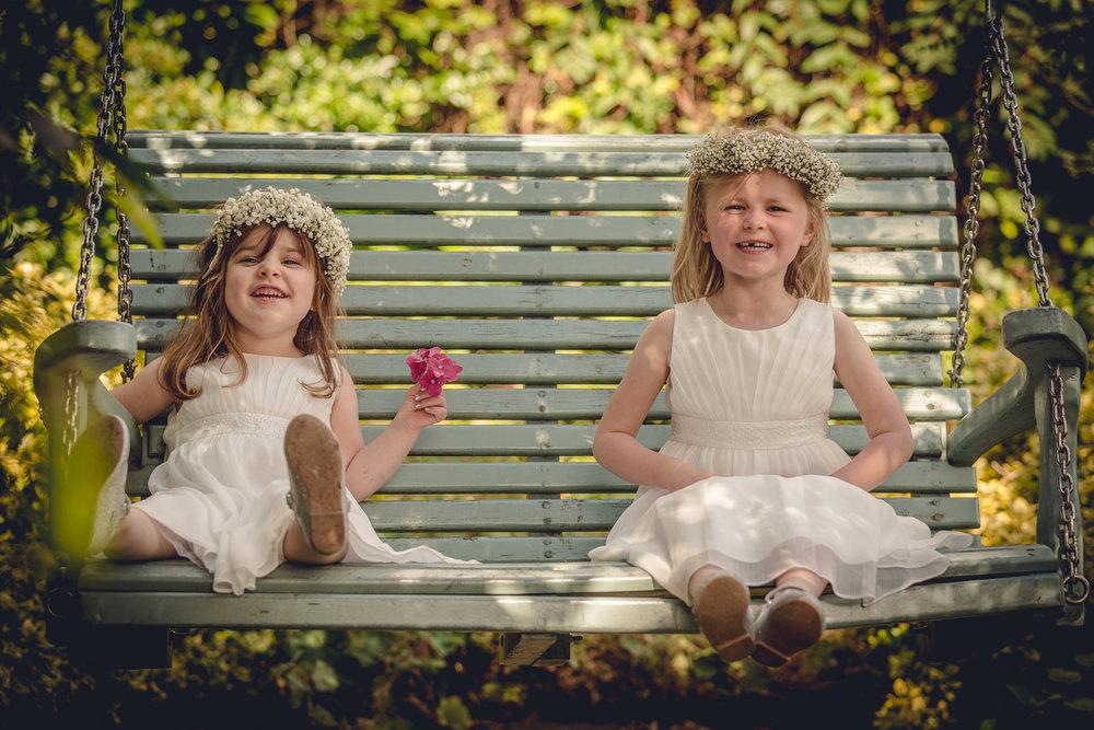 Zoe & Sean-522.jpg
