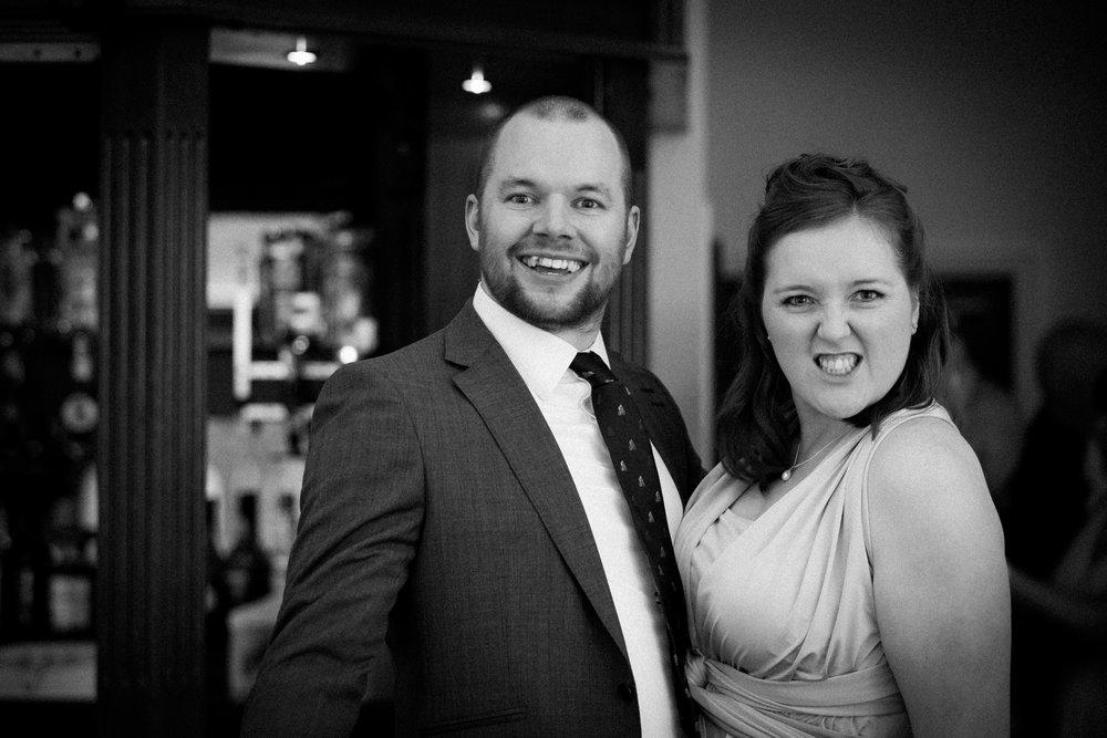 Allison & Jack-307.jpg