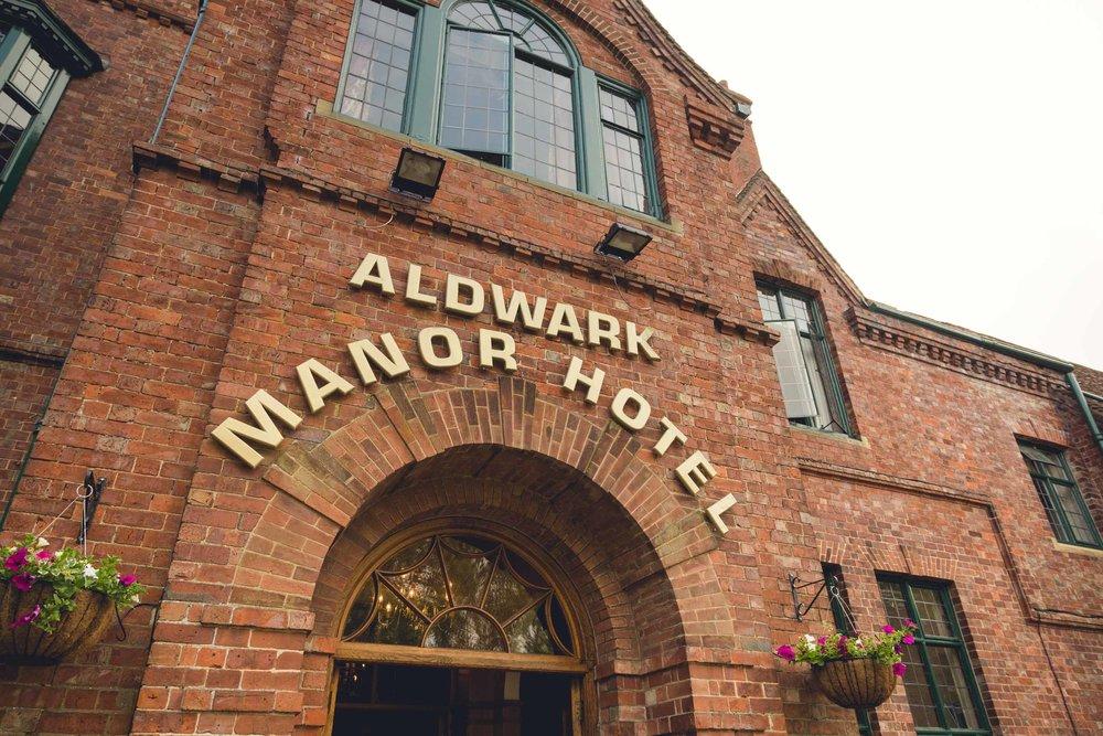 Aldwark Manor Gallery-001.jpg