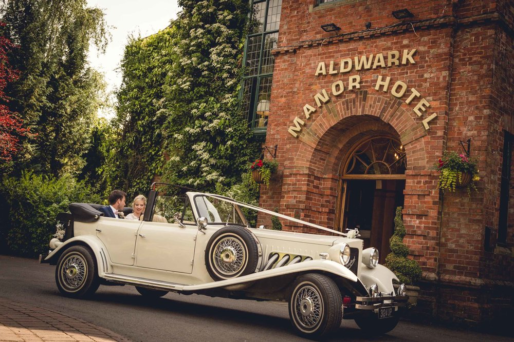 Aldwark Manor Gallery-161.jpg