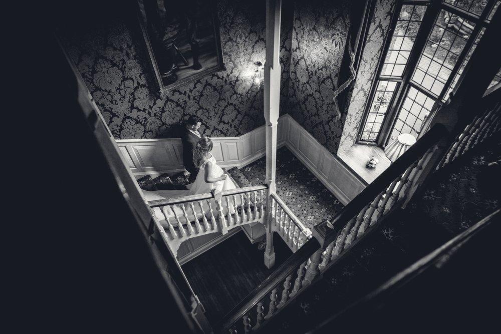 Aldwark Manor Gallery-178.jpg