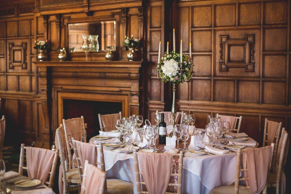 The Hawkhills Wedding Setup-045.jpg