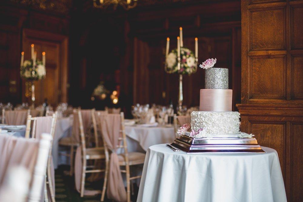 The Hawkhills Wedding Setup-050.jpg