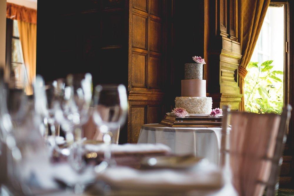 The Hawkhills Wedding Setup-057.jpg