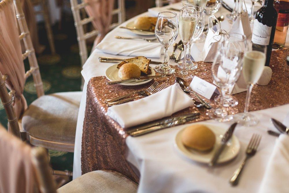 The Hawkhills Wedding Setup-073.jpg