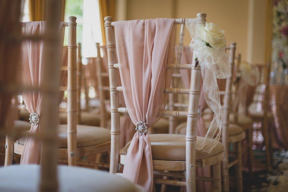 The Hawkhills Wedding Setup-009.jpg