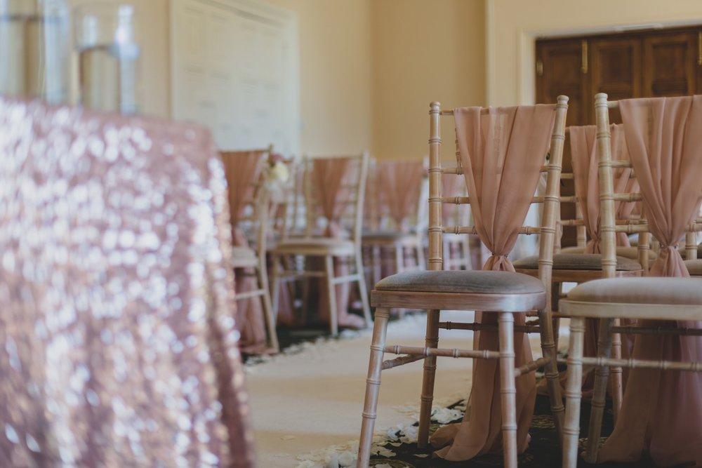 The Hawkhills Wedding Setup-020.jpg