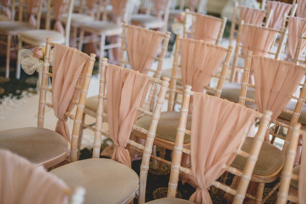 The Hawkhills Wedding Setup-025.jpg