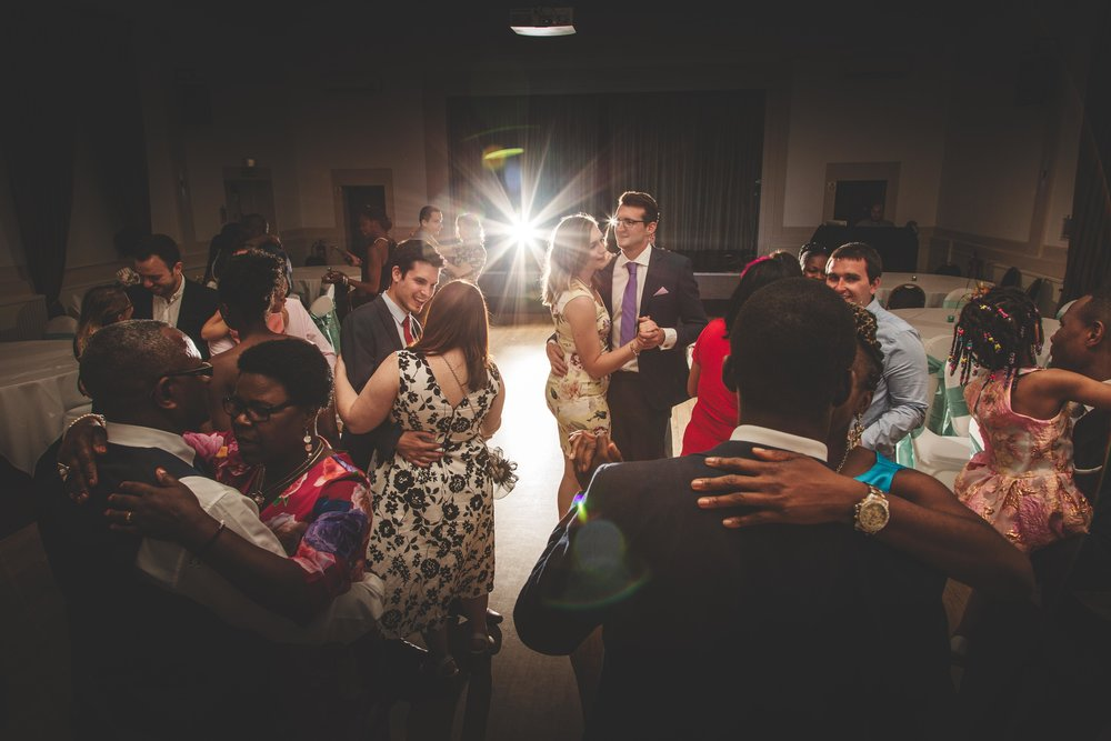 Karine & Nick Wedding Blog-070.jpg