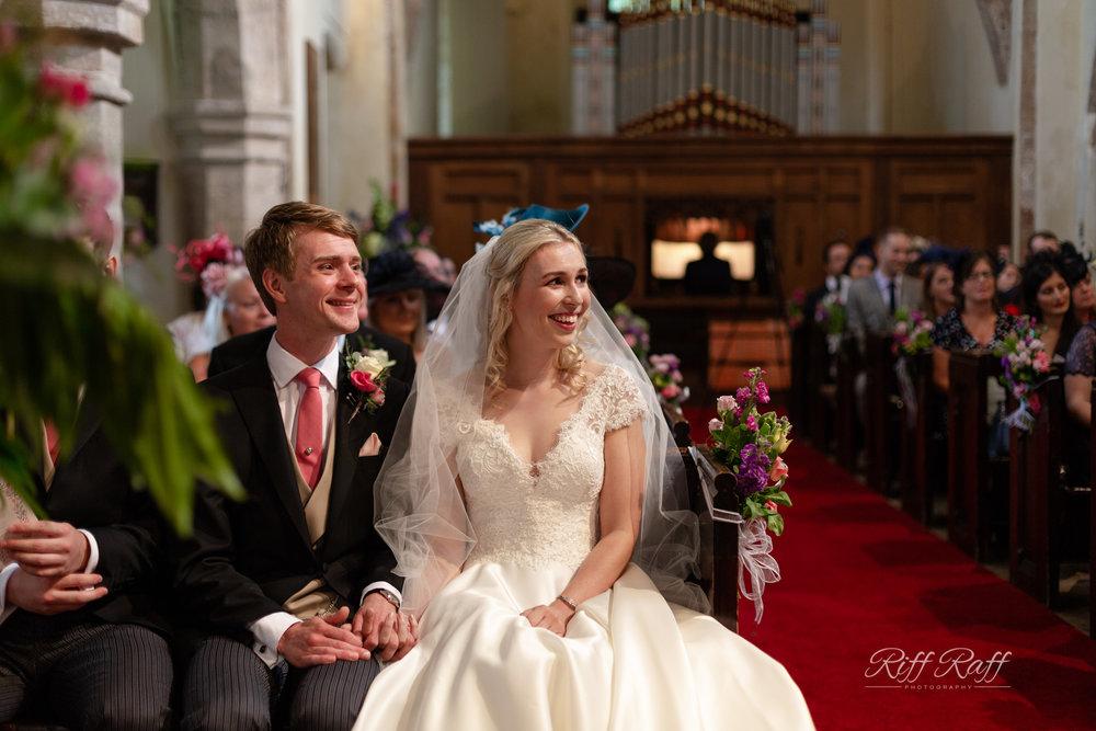 Jessica & Gavin Blog-049.jpg