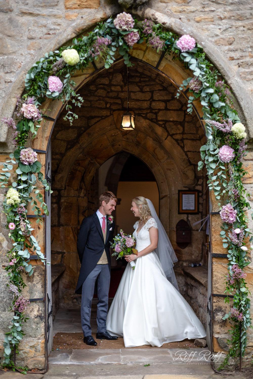 Jessica & Gavin Blog-061.jpg