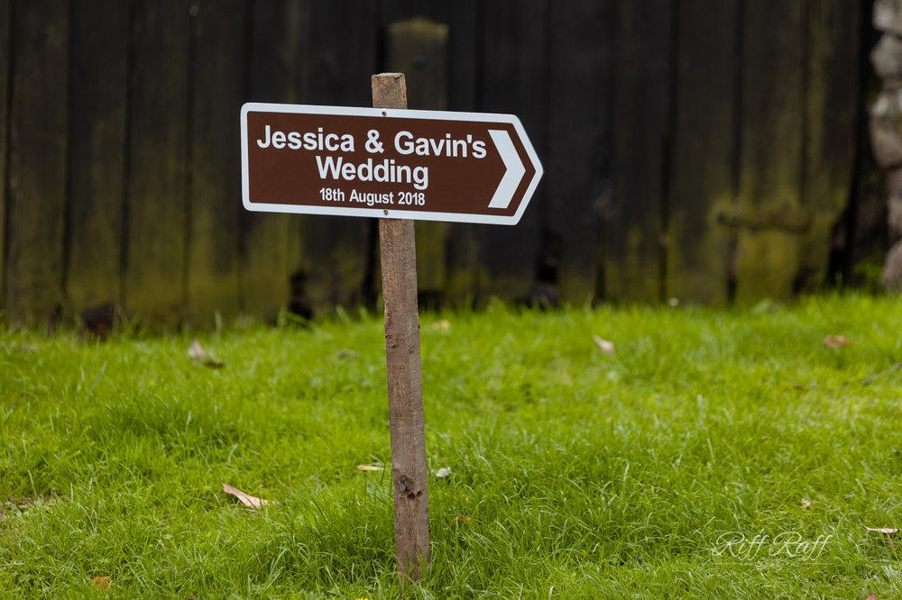 Jessica & Gavin Blog-074.jpg