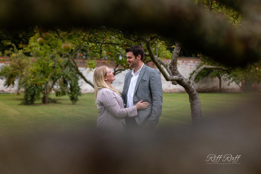 Fiona & Adam Engagement Shoot Blog-020.jpg