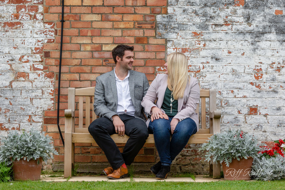 Fiona & Adam Engagement Shoot Blog-021.jpg