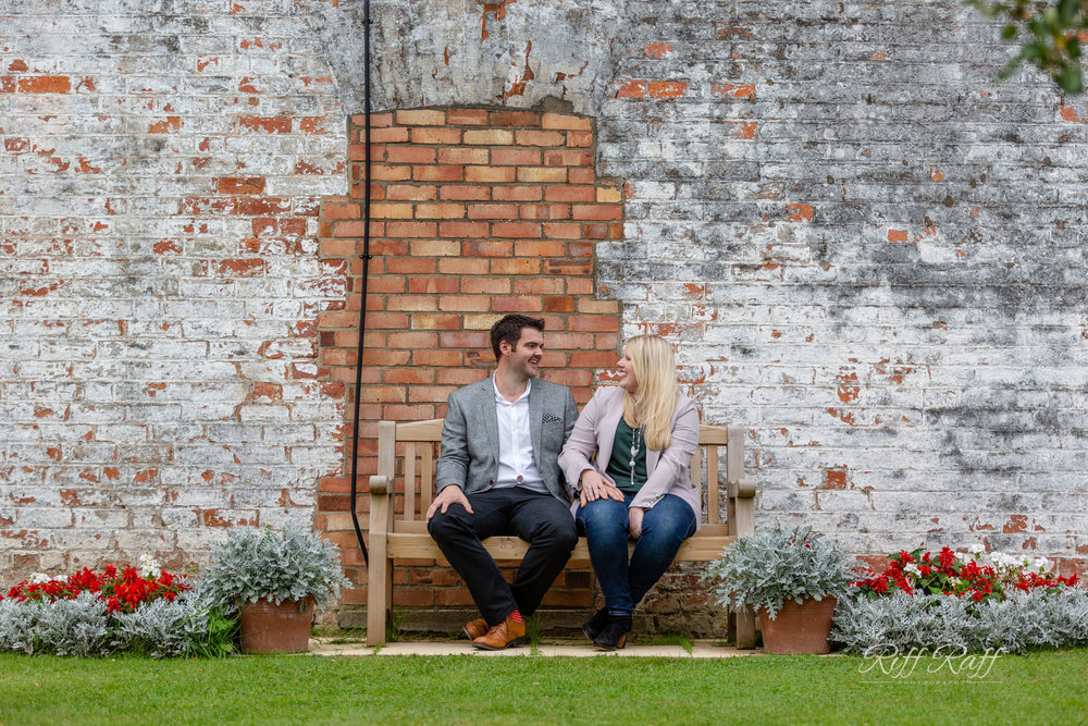 Fiona & Adam Engagement Shoot Blog-022.jpg