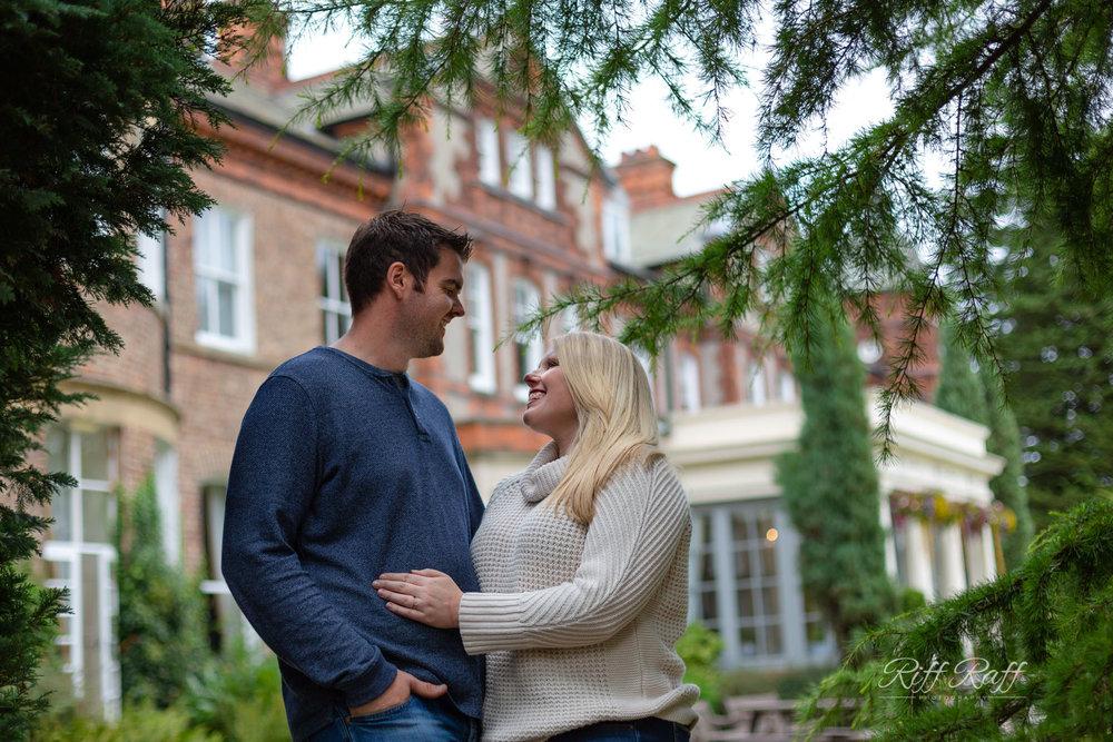 Fiona & Adam Engagement Shoot Blog-044.jpg