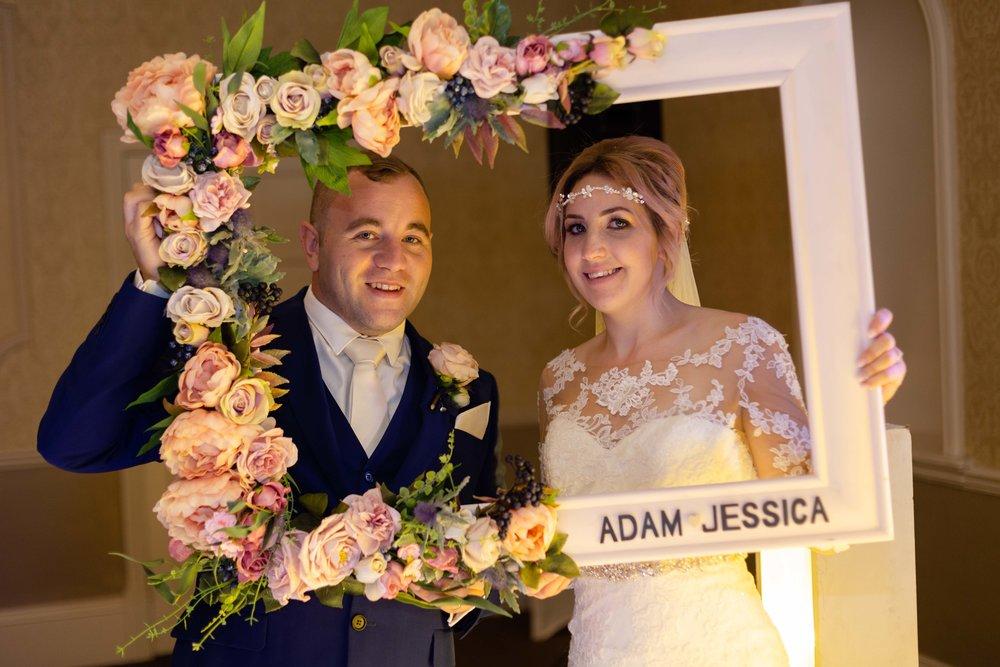 Jessica & Adam Blog Squarespace-058.jpg