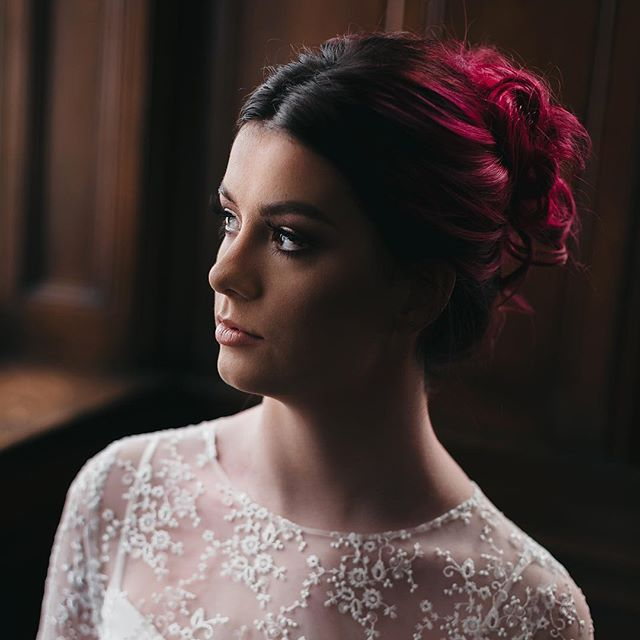Just a small selection of photos from the beautiful staircase at @the_hawkhills Easingwold.  Credits Model: @shania_mccullough  Makeup Artist: @bethanyjanemakeup @parlourstudio