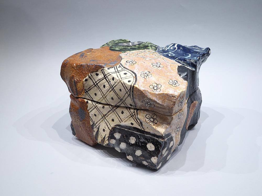 SUZUKI Goro Box 2.jpg