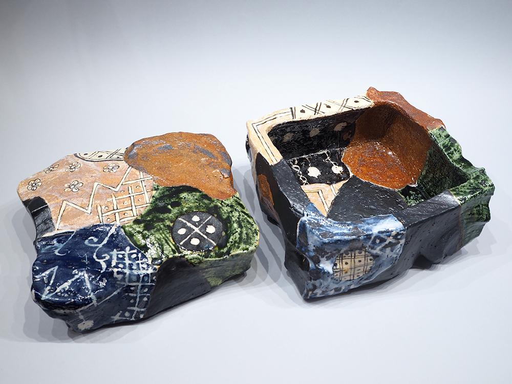 SUZUKI Goro Box 3.jpg