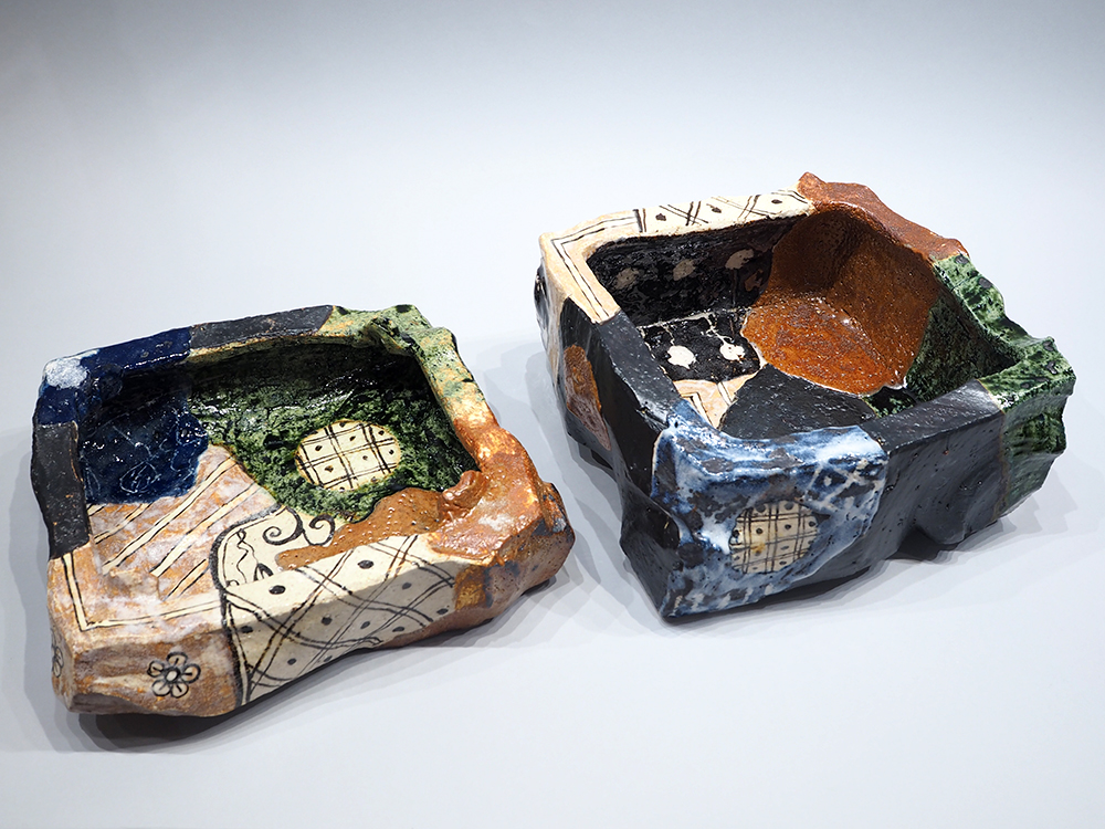 SUZUKI Goro Box 4.jpg