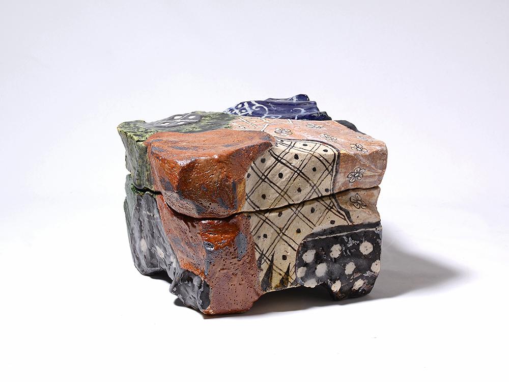 SUZUKI Goro Goribe Box2.jpg