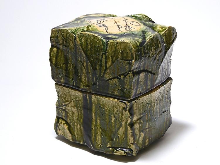 SUZUKI Goro Oribe Box Square 1 539x345.jpg