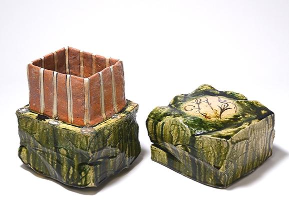 SUZUKI Goro Oribe Box Square 2 539x345.jpg