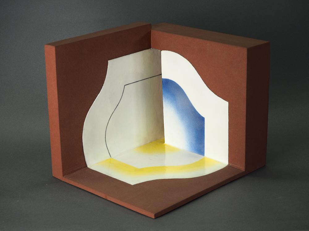 HAYASHI Yasuo Work 81-4 1.jpg