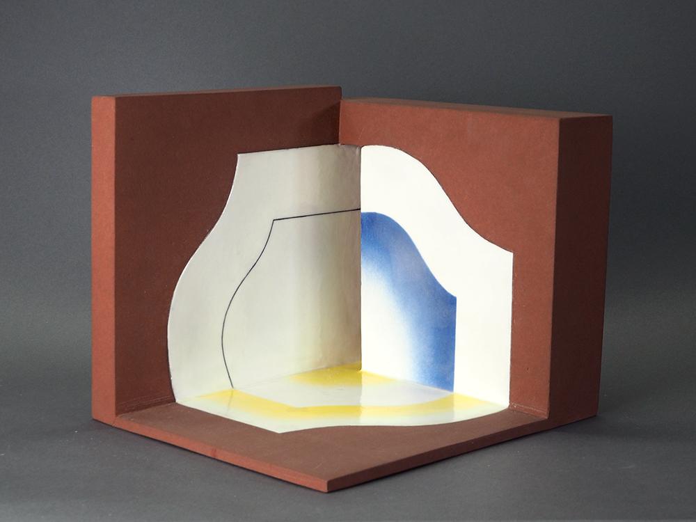 HAYASHI Yasuo Work 81-4 3.jpg