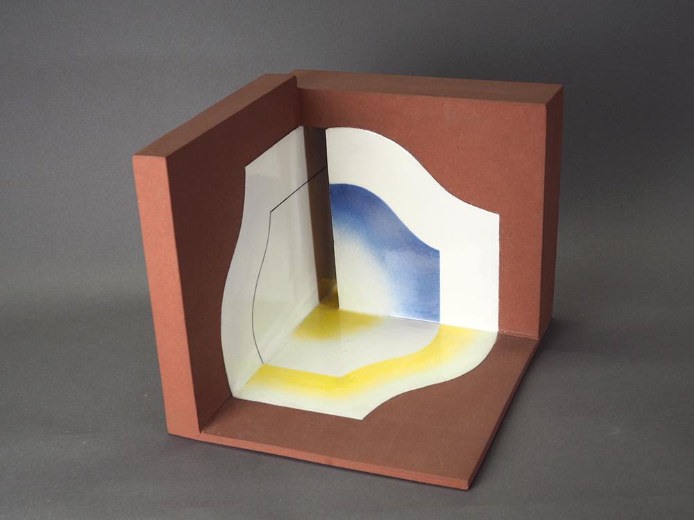 HAYASHI Yasuo Work 81-4 4.jpg