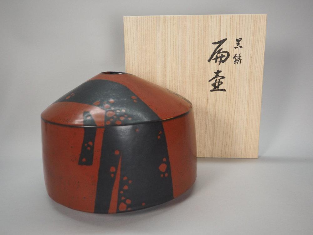 MORINO Taimei8.JPG