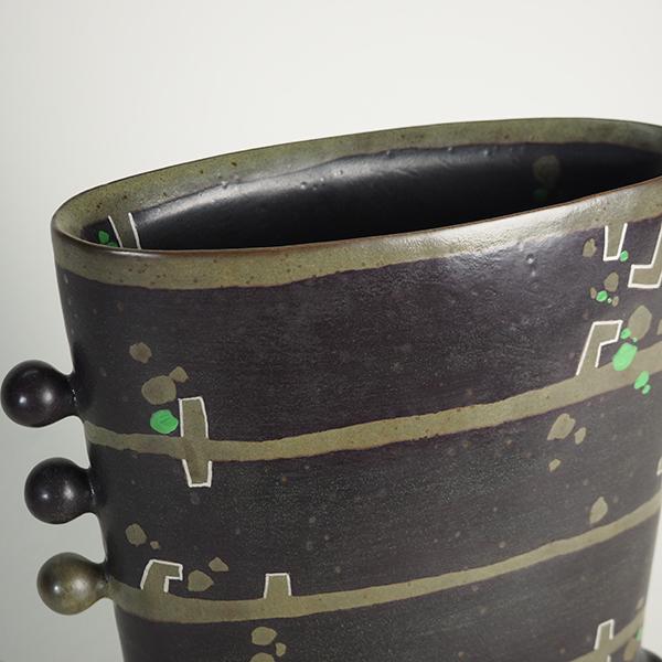 MORINO Taimei Green Flat Jar 1000x1000 2.jpg