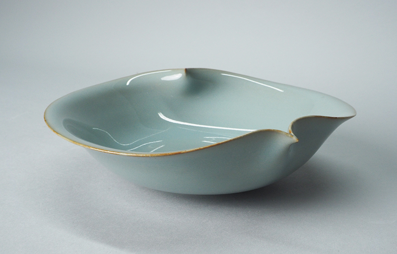 KAWASE Shinobu Small Bowl 539x345.jpg