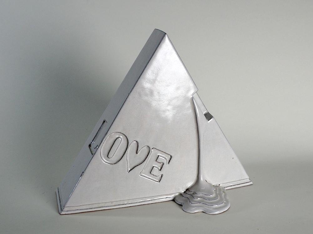 MIWA Ryusaku Love Triangle1.jpg