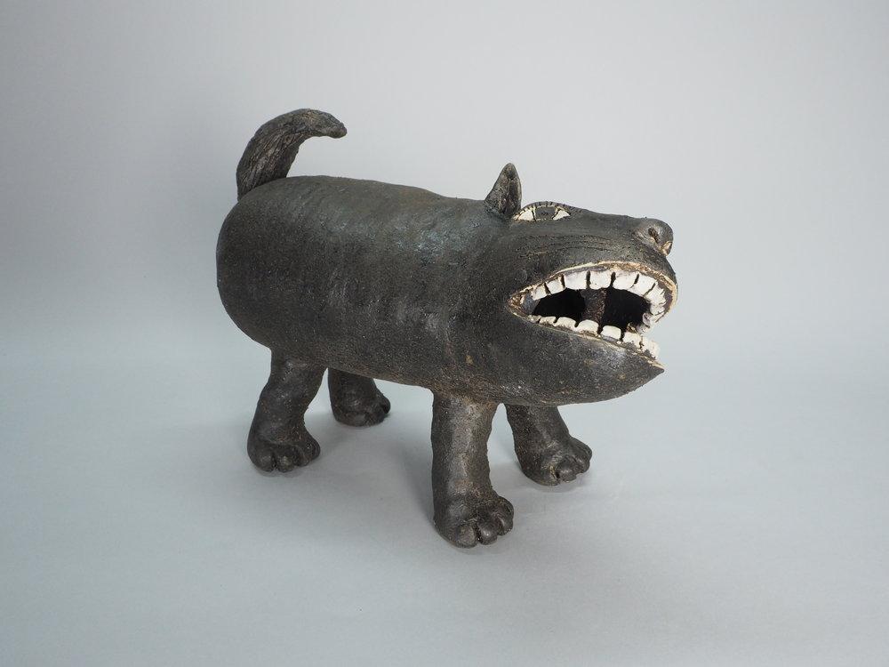 KIM Hono Dog3.JPG