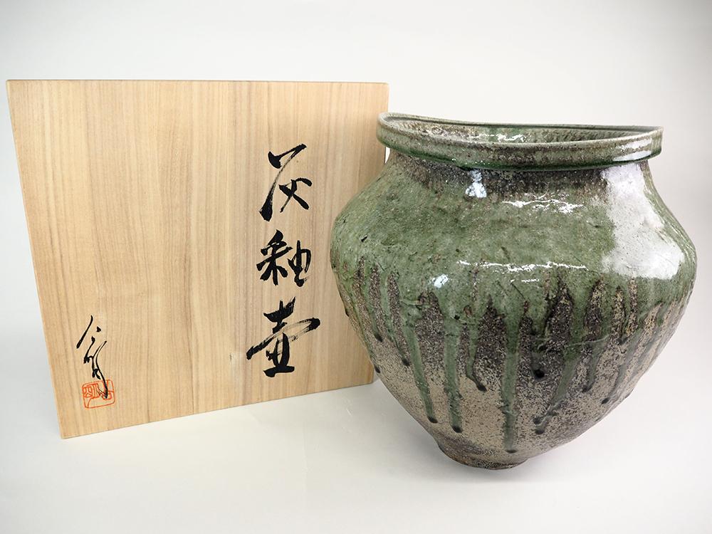 TAKEUCHI Komei5.jpg