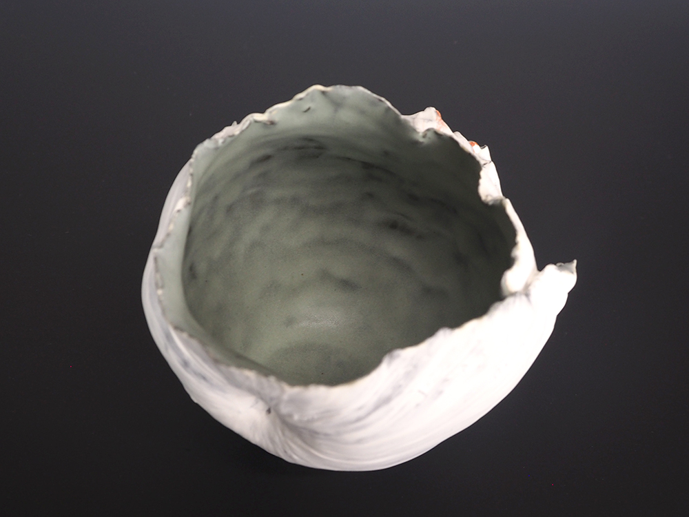 SHINGU Sayaka Tea Bowl 5.jpg
