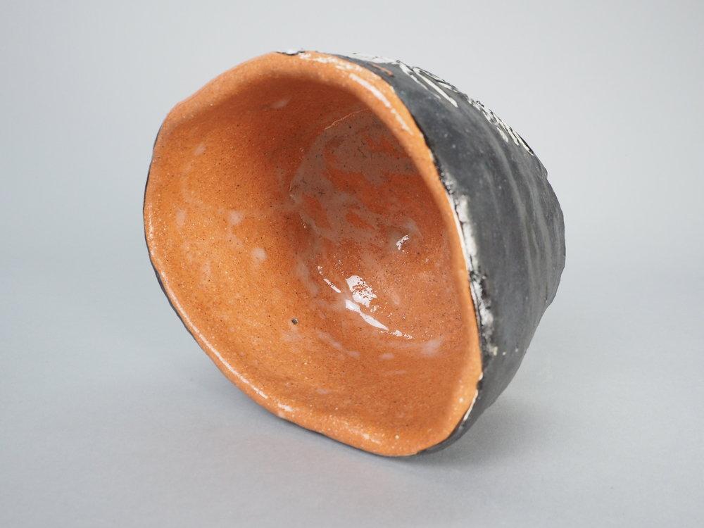 KIM Hono Tea Bowl Red4.JPG