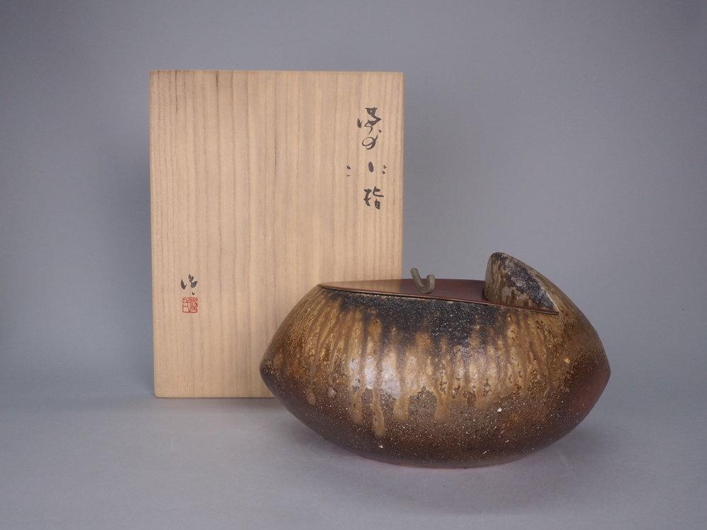 KAKUREZAKI Ryuichi8.JPG