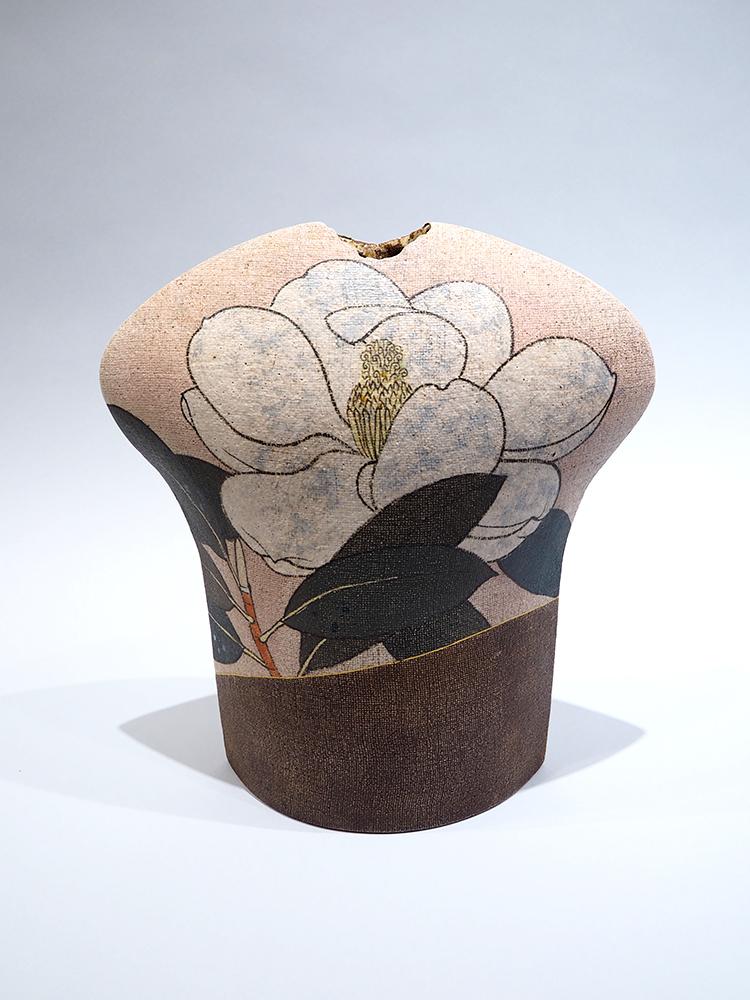 ITO Motohiko Vase 2.jpg