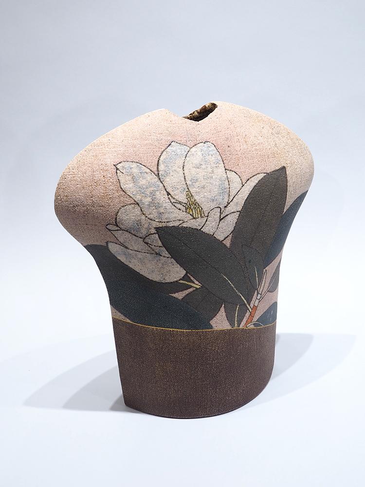 ITO Motohiko Vase 3.jpg
