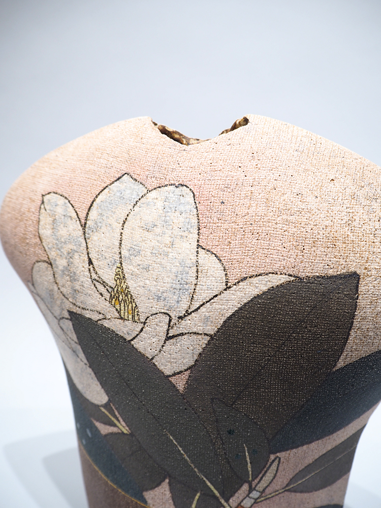ITO Motohiko Vase 4.jpg
