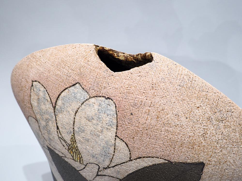 ITO Motohiko Vase 5.jpg