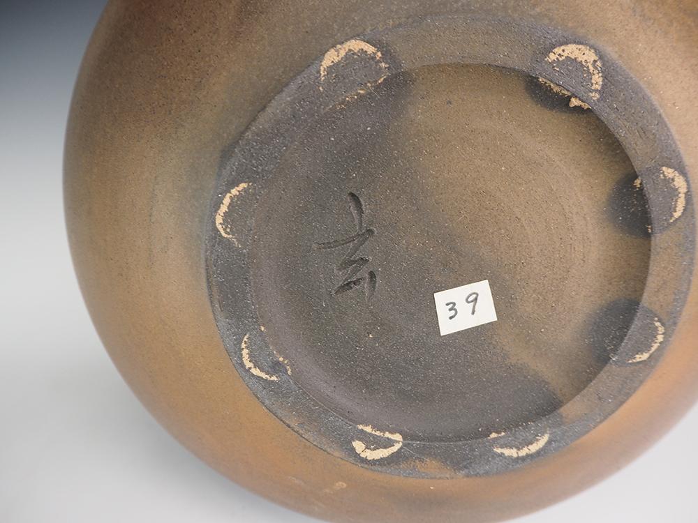 ONODERA Gen Echizen Jar4.jpg